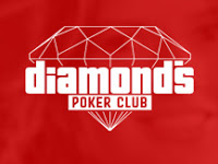 Poker Diamond's Club