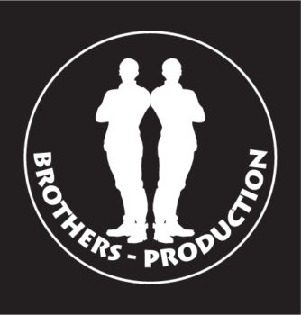 Brothers Production, ozvučení